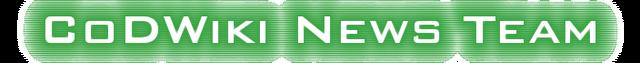 File:CoDWiki News Team Banner.png