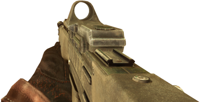 File:Enfield Red Dot Sight BO.png