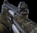 KSG/Camouflage