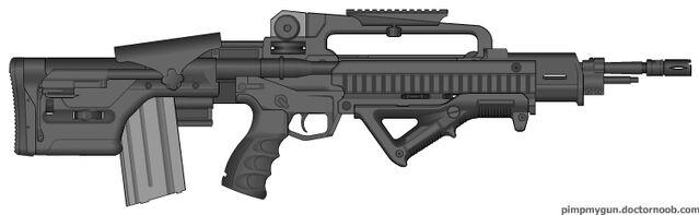 File:PMG Myweapon (Giat FX11).jpg