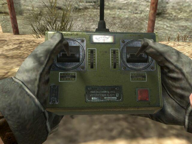 File:RC-XD Remote control BO.jpg