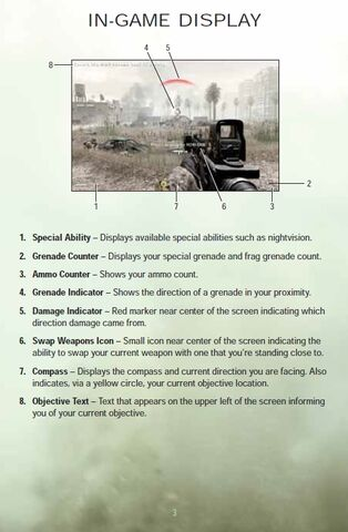 File:Call of Duty Modern Warfare Page 3.jpg