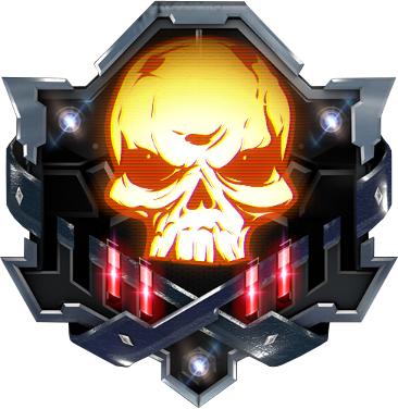 File:Fury Kill Medal BO3.png