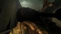 Hatchet Kill 3 BO.png