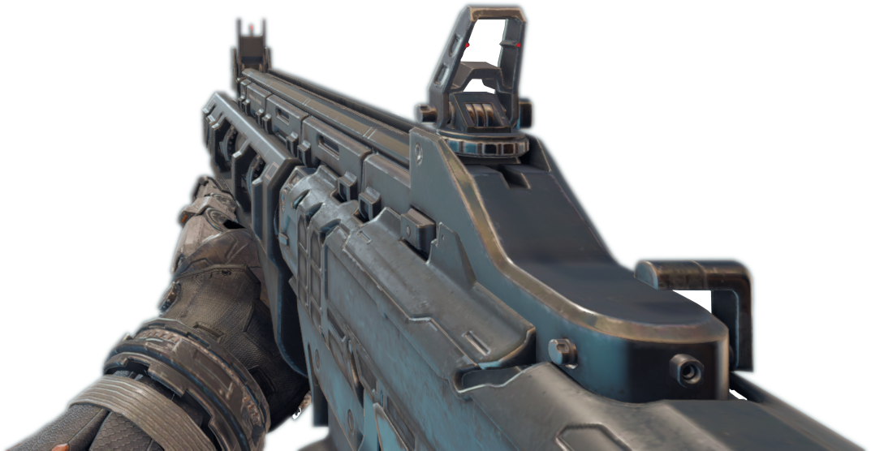 [BO3]Weapons Packs Latest?cb=20151121085021