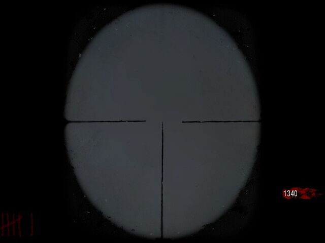 File:Kar98k Scoped ADS BO.jpg