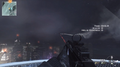 Laserguiding the Starstreak Vertigo MW3.png