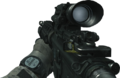 M4A1 Thermal Scope MW3.png