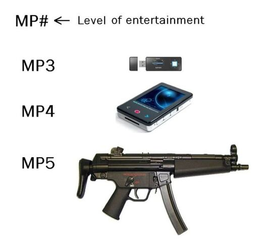 File:MP level of entertainment.jpg