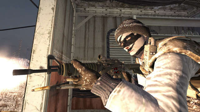 File:Personal AdvancedRookie Discovery soldier firing Commando RDS.png