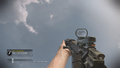 SC-2010 Red Dot Sight CoDG.png