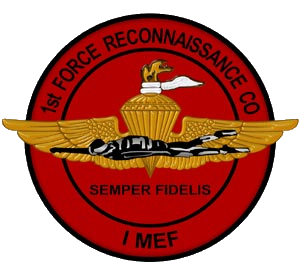 File:1st FORECON (Present).png