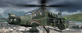 AH-64 Apache's mouth decal MW2.png