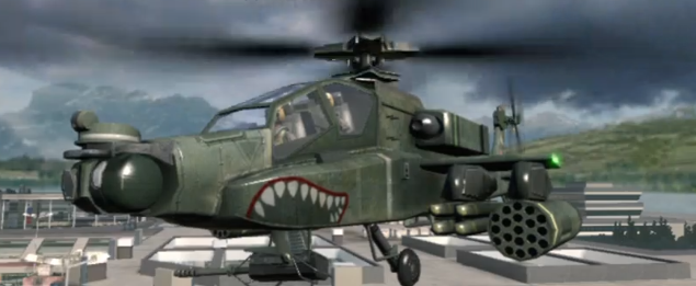 File:AH-64 Apache's mouth decal MW2.png