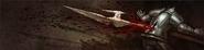 Assault Rifle Kills calling card BO3