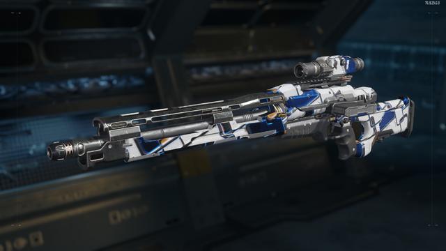 File:Drakon Gunsmith Model Nuk3Town Camouflage BO3.png