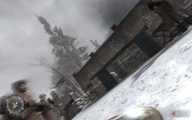 File:Letlev killing the player CoD2.png
