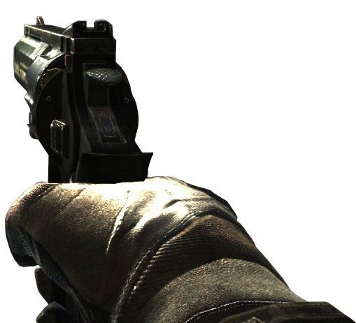 File:MP412 MW3.png