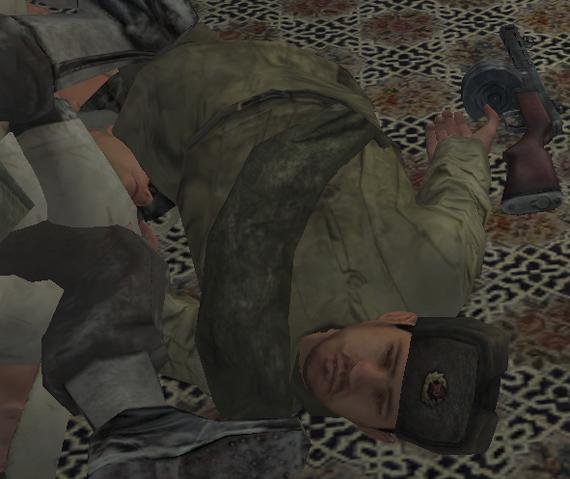 File:Pavlov Dead.png
