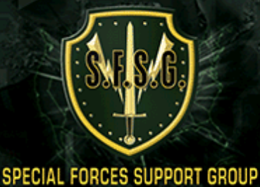 File:SFSGlogo MW3DS.PNG