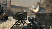 Survival Mode Screenshot 19