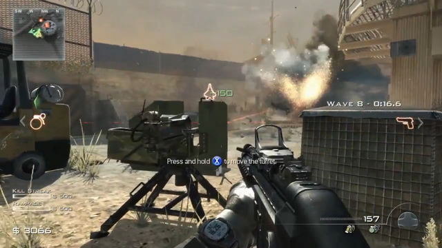 File:Survival Mode Screenshot 19.png