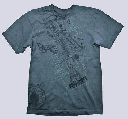 File:Zombiegun tshirt large.jpg