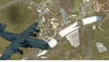 AC-130 above Black Box MW3.png