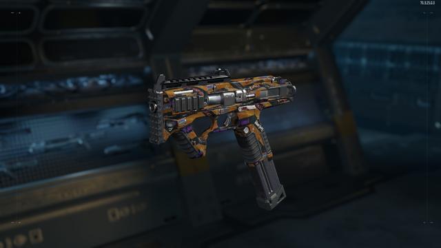 File:L-CAR 9 Gunsmith Model WMD Camouflage BO3.png