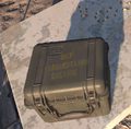 M67 Fragmentation Grenade.png