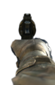 MP412 Iron Sights MW3.png