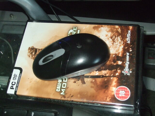 File:Personal AdvancedRookie MW2 Mousemat.jpg
