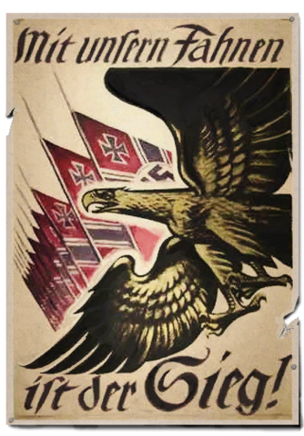 File:Poster Mit unfern Fahnen CoD1.png