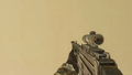Stoner 63 ACOG Sight.png