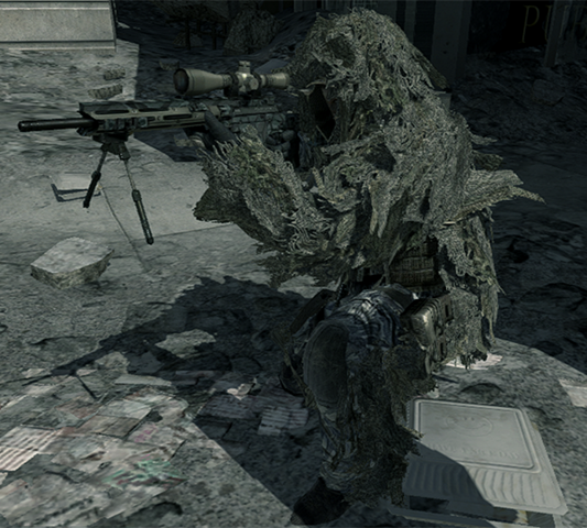 File:Urban-Ghillie.png