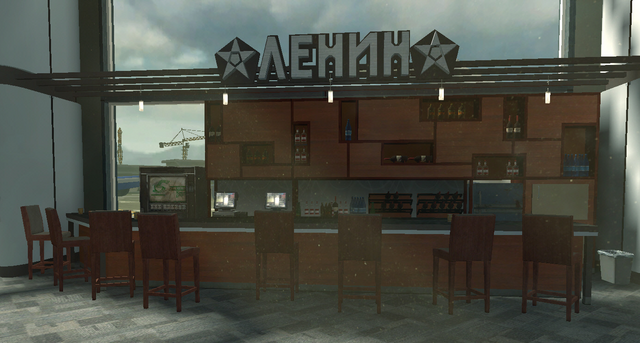 File:Zakhaev Int Airport - coffee shop.PNG