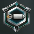Hardpoint Secure Medal AW.png
