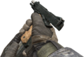 M1911 Reloading MW2.png