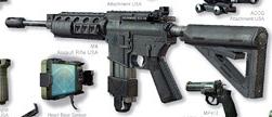File:M4A1 Beta Menu Icon MW3.png