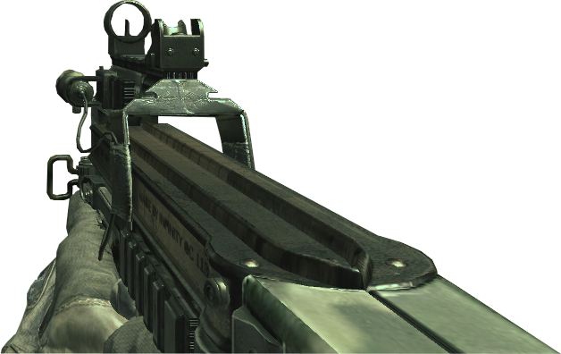 File:P90 Woodland MW2.png