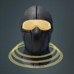 Toughness menu icon AW