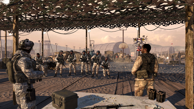 File:Training S.S.D.D. MW2.png