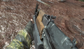 AK-47 Masterkey BO.png