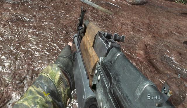 File:AK-47 Masterkey BO.png