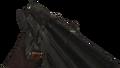 AK74u Grenade Launcher BO.png