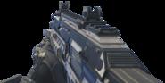 Bal-27 Assaulter AW