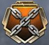 Buzzkill Medal CoDO