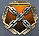File:Buzzkill Medal CoDO.png