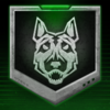 DownBoyDown Trophy Icon MWR