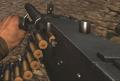 M1919 3